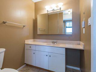 Photo 28: 588 Haida St in COMOX: CV Comox (Town of) House for sale (Comox Valley)  : MLS®# 844049