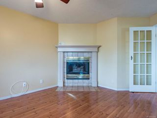 Photo 23: 588 Haida St in COMOX: CV Comox (Town of) Single Family Detached for sale (Comox Valley)  : MLS®# 844049