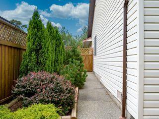 Photo 44: 588 Haida St in COMOX: CV Comox (Town of) House for sale (Comox Valley)  : MLS®# 844049