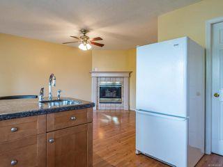 Photo 4: 588 Haida St in COMOX: CV Comox (Town of) House for sale (Comox Valley)  : MLS®# 844049