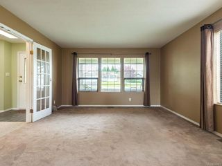 Photo 6: 588 Haida St in COMOX: CV Comox (Town of) House for sale (Comox Valley)  : MLS®# 844049