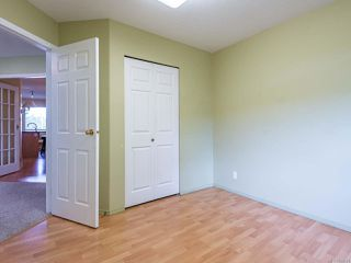 Photo 34: 588 Haida St in COMOX: CV Comox (Town of) Single Family Detached for sale (Comox Valley)  : MLS®# 844049