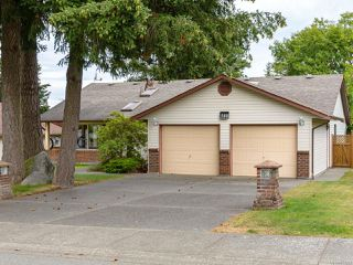 Photo 10: 588 Haida St in COMOX: CV Comox (Town of) Single Family Detached for sale (Comox Valley)  : MLS®# 844049