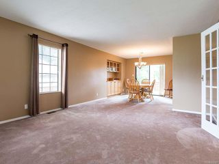 Photo 15: 588 Haida St in COMOX: CV Comox (Town of) House for sale (Comox Valley)  : MLS®# 844049