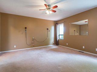 Photo 26: 588 Haida St in COMOX: CV Comox (Town of) House for sale (Comox Valley)  : MLS®# 844049