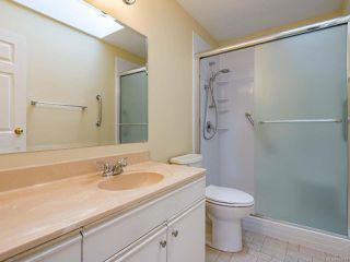 Photo 33: 588 Haida St in COMOX: CV Comox (Town of) House for sale (Comox Valley)  : MLS®# 844049