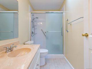 Photo 32: 588 Haida St in COMOX: CV Comox (Town of) House for sale (Comox Valley)  : MLS®# 844049
