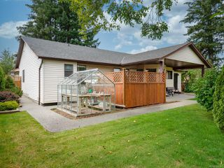 Photo 42: 588 Haida St in COMOX: CV Comox (Town of) Single Family Detached for sale (Comox Valley)  : MLS®# 844049