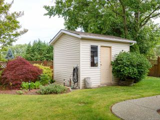 Photo 41: 588 Haida St in COMOX: CV Comox (Town of) Single Family Detached for sale (Comox Valley)  : MLS®# 844049