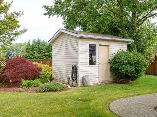 Photo 41: 588 Haida St in COMOX: CV Comox (Town of) House for sale (Comox Valley)  : MLS®# 844049