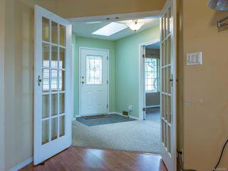 Photo 25: 588 Haida St in COMOX: CV Comox (Town of) House for sale (Comox Valley)  : MLS®# 844049