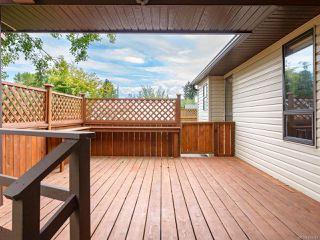 Photo 38: 588 Haida St in COMOX: CV Comox (Town of) House for sale (Comox Valley)  : MLS®# 844049