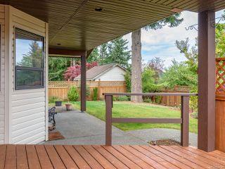 Photo 37: 588 Haida St in COMOX: CV Comox (Town of) House for sale (Comox Valley)  : MLS®# 844049