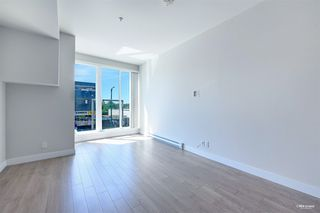 """Photo 5: 212 388 KOOTENAY Street in Vancouver: Hastings Sunrise Condo for sale in """"VIEW 388"""" (Vancouver East)  : MLS®# R2476698"""