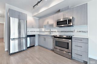 """Photo 8: 212 388 KOOTENAY Street in Vancouver: Hastings Sunrise Condo for sale in """"VIEW 388"""" (Vancouver East)  : MLS®# R2476698"""
