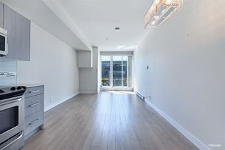 """Photo 4: 212 388 KOOTENAY Street in Vancouver: Hastings Sunrise Condo for sale in """"VIEW 388"""" (Vancouver East)  : MLS®# R2476698"""