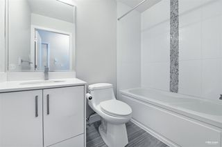 """Photo 11: 212 388 KOOTENAY Street in Vancouver: Hastings Sunrise Condo for sale in """"VIEW 388"""" (Vancouver East)  : MLS®# R2476698"""