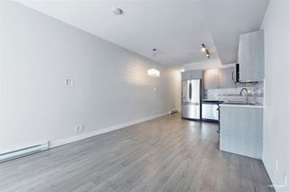 """Photo 7: 212 388 KOOTENAY Street in Vancouver: Hastings Sunrise Condo for sale in """"VIEW 388"""" (Vancouver East)  : MLS®# R2476698"""