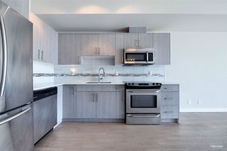 """Photo 3: 212 388 KOOTENAY Street in Vancouver: Hastings Sunrise Condo for sale in """"VIEW 388"""" (Vancouver East)  : MLS®# R2476698"""