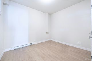 """Photo 9: 212 388 KOOTENAY Street in Vancouver: Hastings Sunrise Condo for sale in """"VIEW 388"""" (Vancouver East)  : MLS®# R2476698"""