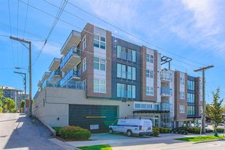 "Main Photo: 212 388 KOOTENAY Street in Vancouver: Hastings Sunrise Condo for sale in ""VIEW 388"" (Vancouver East)  : MLS®# R2476698"