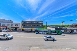 """Photo 13: 212 388 KOOTENAY Street in Vancouver: Hastings Sunrise Condo for sale in """"VIEW 388"""" (Vancouver East)  : MLS®# R2476698"""
