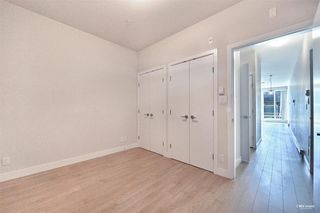 """Photo 10: 212 388 KOOTENAY Street in Vancouver: Hastings Sunrise Condo for sale in """"VIEW 388"""" (Vancouver East)  : MLS®# R2476698"""