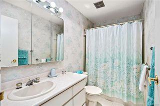 Photo 12: 702 103 E Gorge Rd in Victoria: Vi Burnside Condo for sale : MLS®# 842826