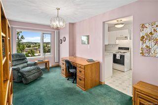 Photo 9: 702 103 E Gorge Rd in Victoria: Vi Burnside Condo for sale : MLS®# 842826
