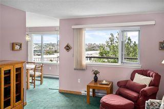 Photo 3: 702 103 E Gorge Rd in Victoria: Vi Burnside Condo Apartment for sale : MLS®# 842826