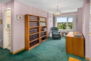 Photo 8: 702 103 E Gorge Rd in Victoria: Vi Burnside Condo for sale : MLS®# 842826
