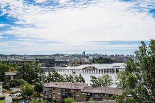 Photo 19: 702 103 E Gorge Rd in Victoria: Vi Burnside Condo Apartment for sale : MLS®# 842826