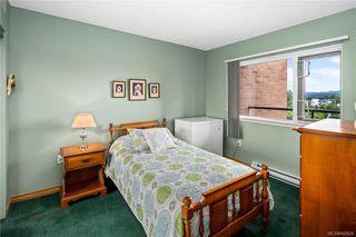 Photo 16: 702 103 E Gorge Rd in Victoria: Vi Burnside Condo for sale : MLS®# 842826