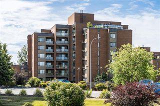 Photo 1: 702 103 E Gorge Rd in Victoria: Vi Burnside Condo for sale : MLS®# 842826