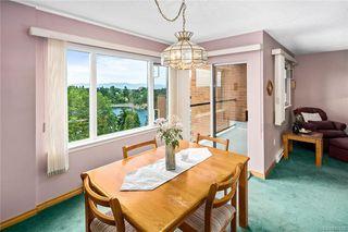 Photo 6: 702 103 E Gorge Rd in Victoria: Vi Burnside Condo for sale : MLS®# 842826