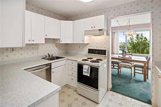 Photo 10: 702 103 E Gorge Rd in Victoria: Vi Burnside Condo for sale : MLS®# 842826