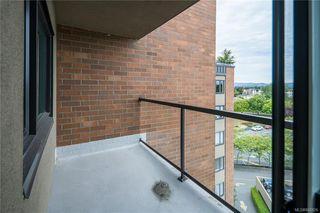 Photo 15: 702 103 E Gorge Rd in Victoria: Vi Burnside Condo Apartment for sale : MLS®# 842826