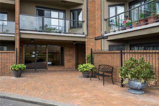 Photo 26: 702 103 E Gorge Rd in Victoria: Vi Burnside Condo Apartment for sale : MLS®# 842826