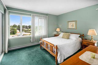 Photo 13: 702 103 E Gorge Rd in Victoria: Vi Burnside Condo for sale : MLS®# 842826