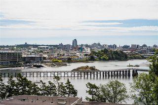 Photo 17: 702 103 E Gorge Rd in Victoria: Vi Burnside Condo for sale : MLS®# 842826