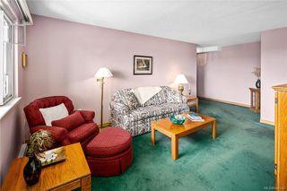 Photo 4: 702 103 E Gorge Rd in Victoria: Vi Burnside Condo Apartment for sale : MLS®# 842826