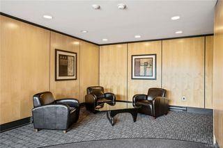 Photo 25: 702 103 E Gorge Rd in Victoria: Vi Burnside Condo for sale : MLS®# 842826