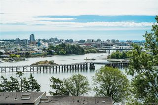 Photo 20: 702 103 E Gorge Rd in Victoria: Vi Burnside Condo for sale : MLS®# 842826