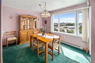 Photo 5: 702 103 E Gorge Rd in Victoria: Vi Burnside Condo for sale : MLS®# 842826