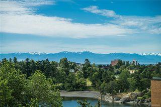 Photo 22: 702 103 E Gorge Rd in Victoria: Vi Burnside Condo for sale : MLS®# 842826