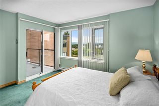 Photo 14: 702 103 E Gorge Rd in Victoria: Vi Burnside Condo for sale : MLS®# 842826