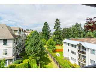 "Photo 24: 407 15357 17A Avenue in Surrey: King George Corridor Condo for sale in ""Madison"" (South Surrey White Rock)  : MLS®# R2479245"
