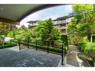 "Photo 25: 407 15357 17A Avenue in Surrey: King George Corridor Condo for sale in ""Madison"" (South Surrey White Rock)  : MLS®# R2479245"