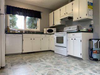 Photo 14: 169 Garnet Crescent: Wetaskiwin House for sale : MLS®# E4207762