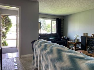 Photo 8: 169 Garnet Crescent: Wetaskiwin House for sale : MLS®# E4207762